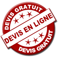 Devis Gratuit prestations pour enfants Animations Triangle